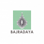 Bajradaya