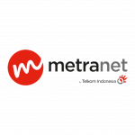 Metranet-logo