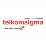 Telkomsigma